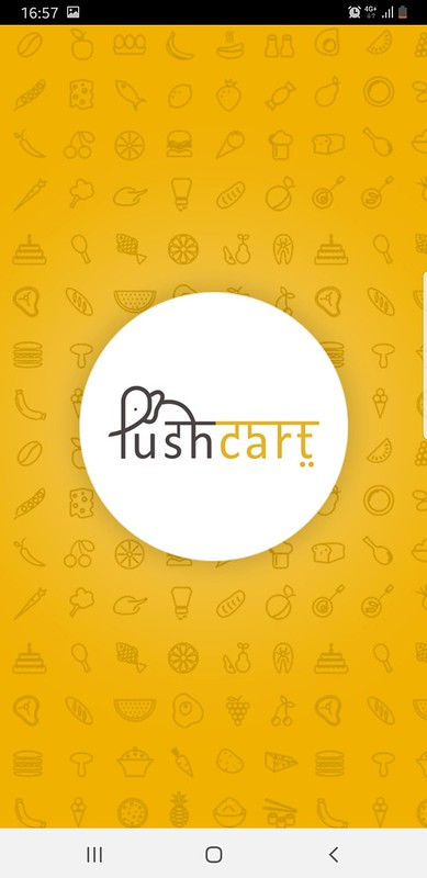 Screenshot_20191107-165736_Pushcart
