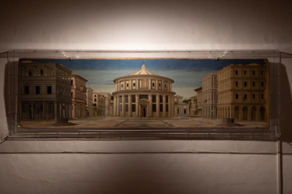 Urbino_02052019-474A1347-yuukoma