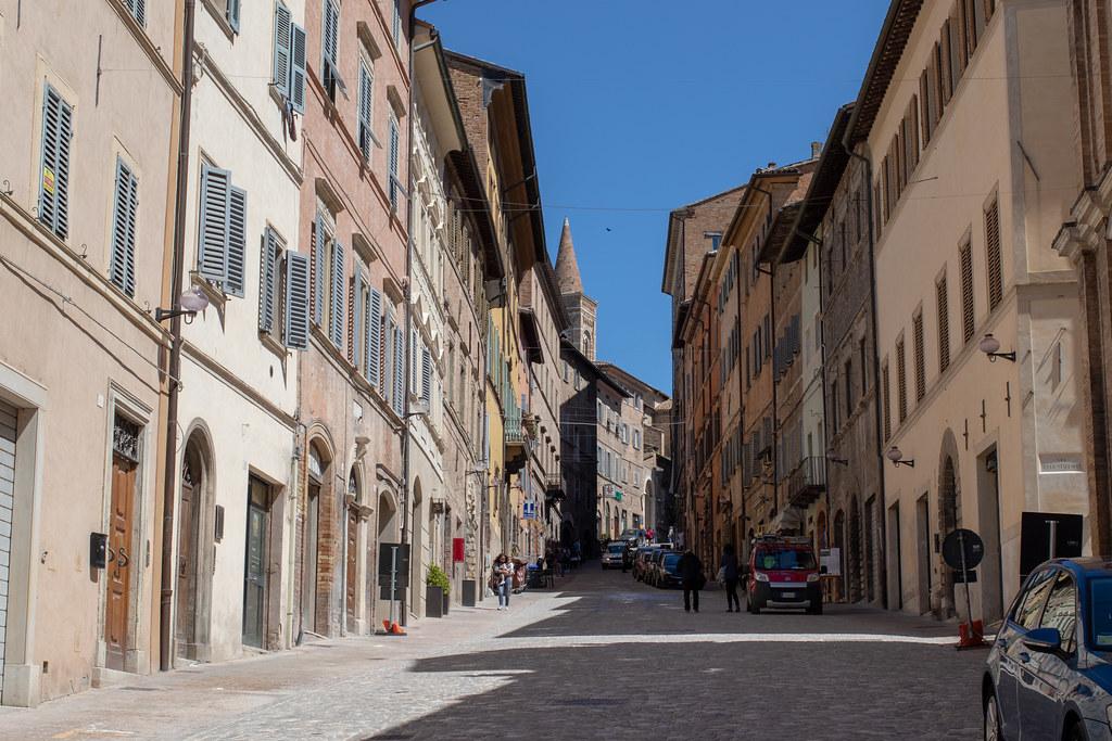 Urbino_02052019-474A1284-yuukoma