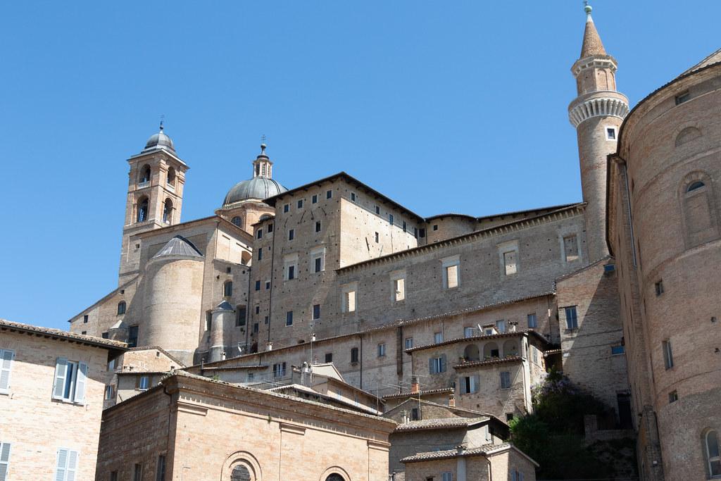 Urbino_02052019-474A1414-yuukoma