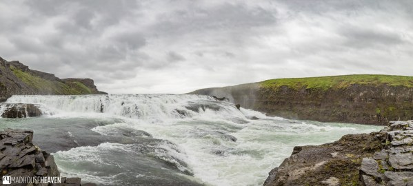 Iceland - 6204-Pano