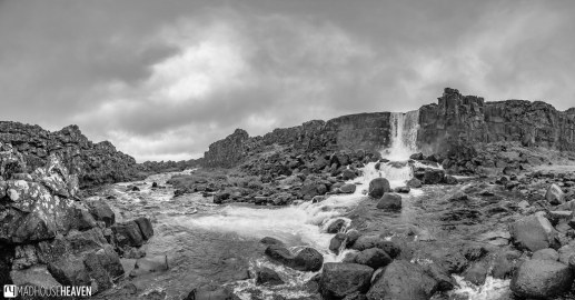 Iceland - 6299-Pano