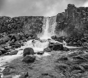 Iceland - 6279