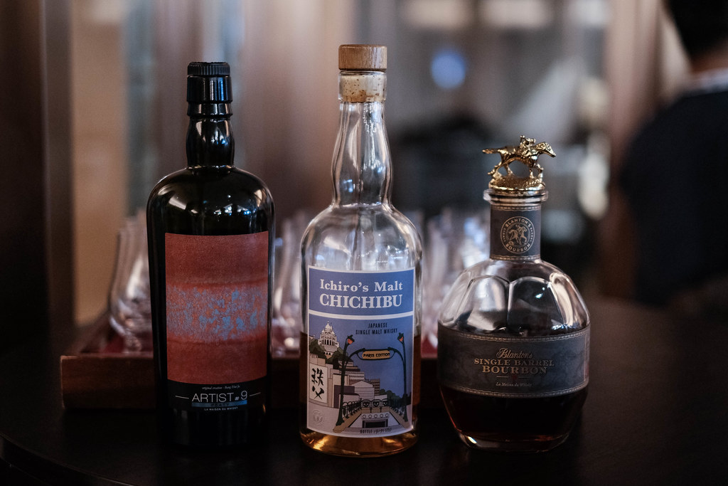 Whisky Live 2019-9