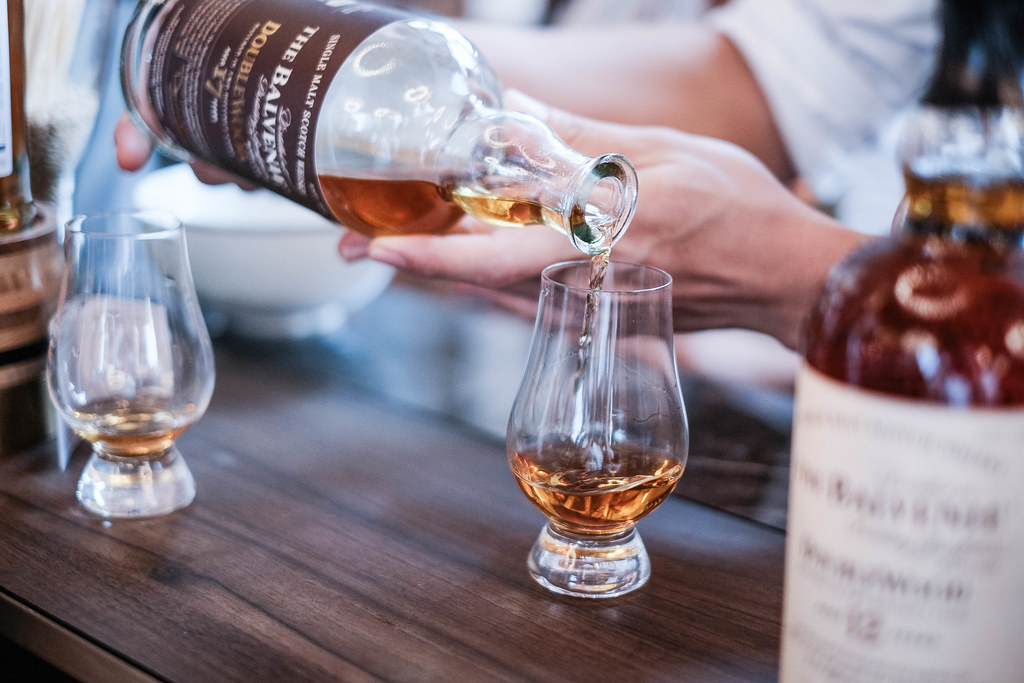 Whisky Live 2019-43