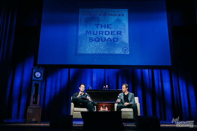 110919_The Murder Squad_2073_PC NICHOLAS KARLIN
