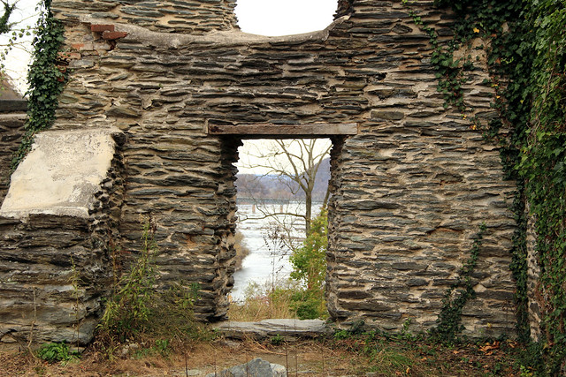 2019-11-09_Harpers_Ferry_08