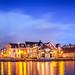 Haarlem blues