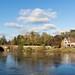 Bewdley, Worcestershire