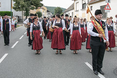 Donnerskirchen