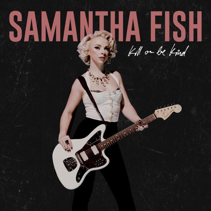 SamanthaFish_Final