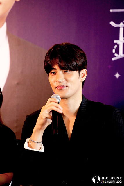 Starhub Sung Hoon 04