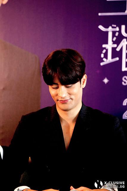 Starhub Sung Hoon 03