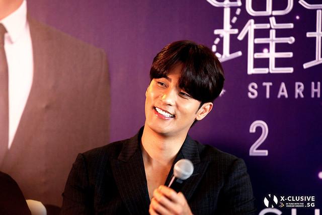 Starhub Sung Hoon 01