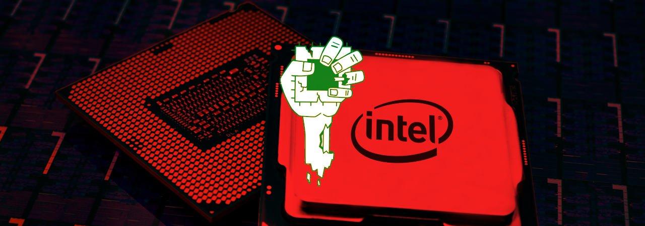英特爾CPU再傳針對TSX的新推測執行漏洞 企業應儘速安裝修補程式