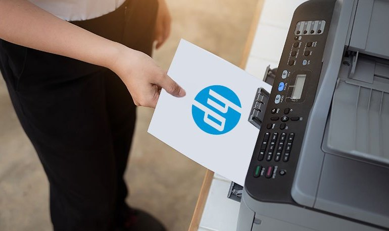 全錄欲小吃大收購 遭HP董事會拒絕