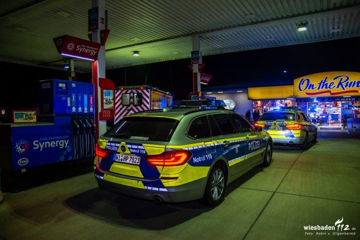 2019-16-11 Polizeiensatz A66