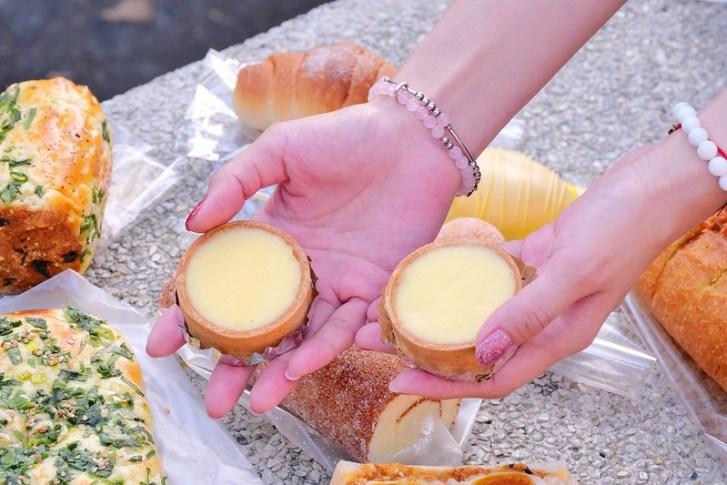 49086358271 e44c4d0d69 c - 台中麵包甜點_ㄅㄨㄅㄨ麵包車:排隊麵包車大里/大雅/東興路出沒 最便宜5個100元2.5小時快閃完售!