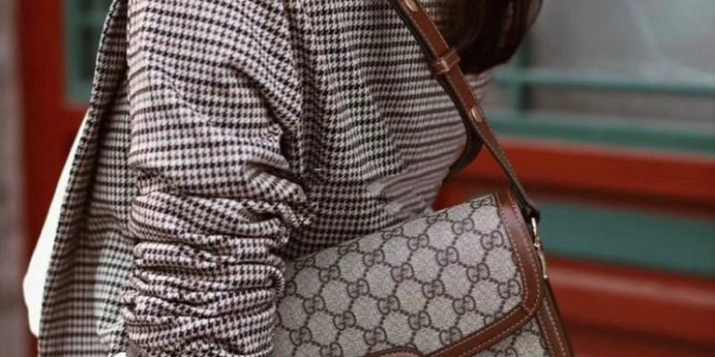Mytheresa折上七折+情人節折扣最後一天 + Gucci 1955包好價  +shopbop大量單品下折扣