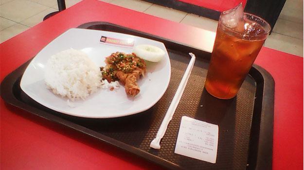 menu-ayam-geprek-rocket-chicken