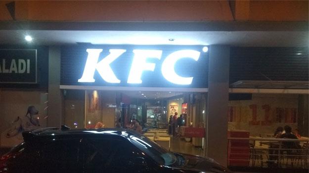 tampak-depan-gerai-KFC