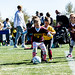 Processed_Fall Soccer 2-5