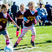 Processed_Fall Soccer 2-6