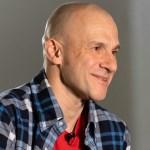 ISL2019, Londra | Intervista a Konstantin Grigorishin