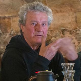 Helmut Raeder