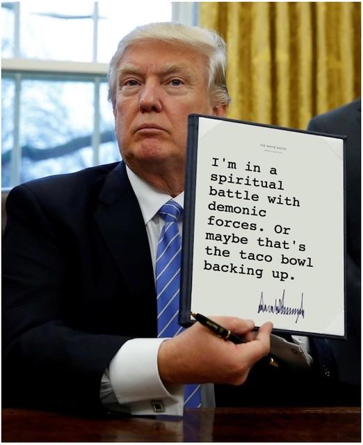 Trump_spiritualbattle