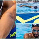 MP Michael Phelps: Allenatori vs Atleti, l'intervista doppia