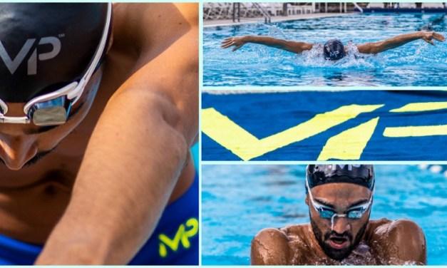 MP Michael Phelps: Allenatori vs Atleti, l'intervista doppia