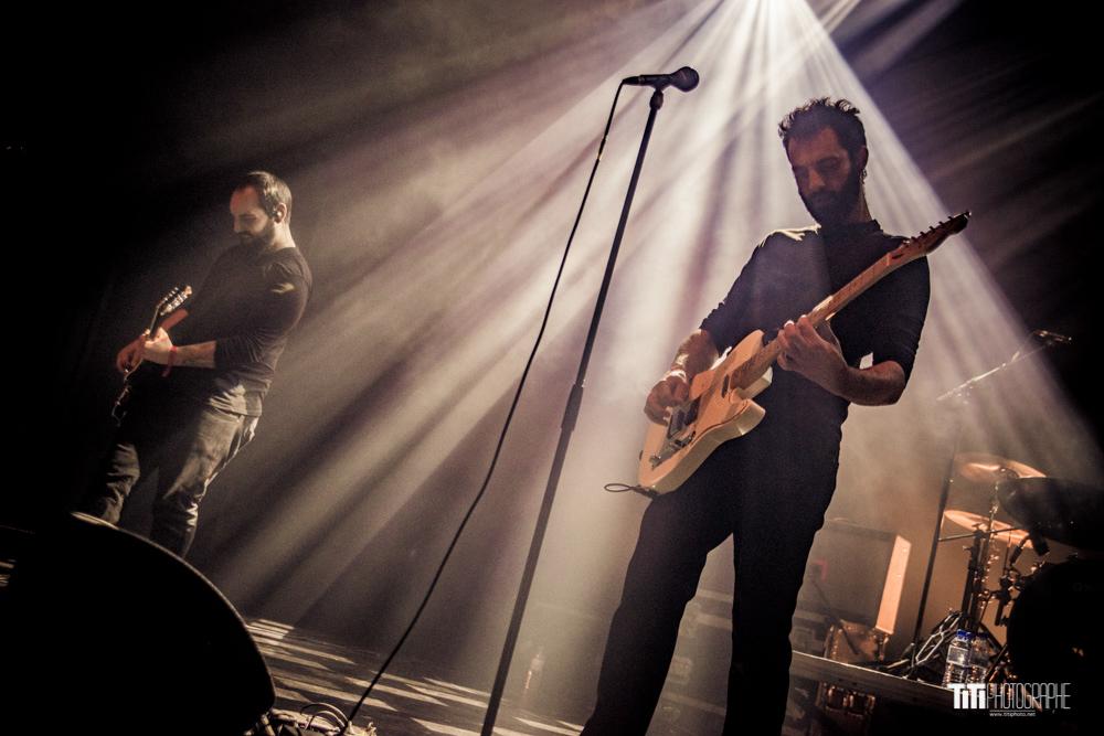 20191129-Black Beard- La Belle Electrique-6389.jpg