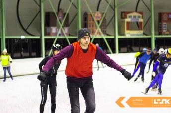 Ice Skating-29