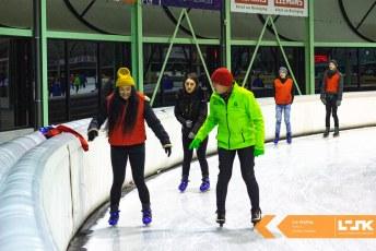 Ice Skating-25