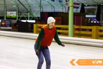 Ice Skating-23