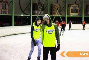 Ice Skating-28