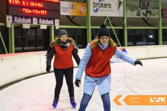 Ice Skating-21