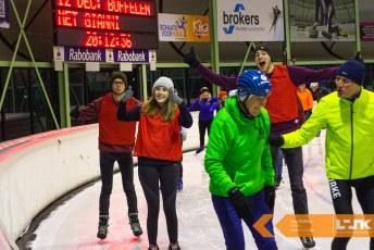 Ice Skating-18
