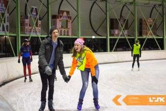 Ice Skating-38