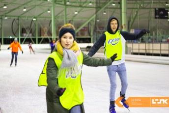 Ice Skating-35