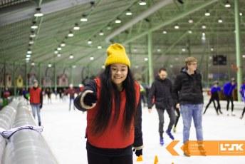 Ice Skating-32