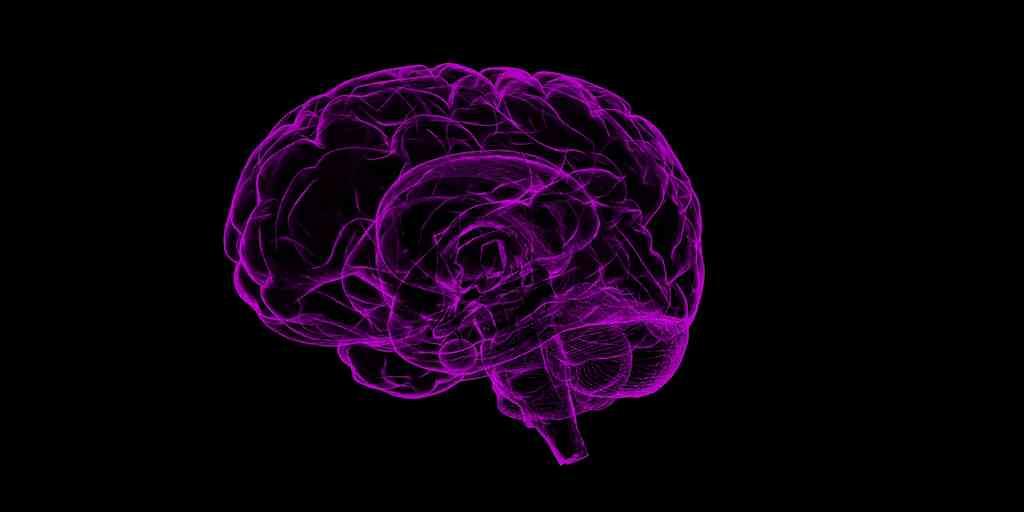 des-neurones-artificiels-pour-guérir-des-maladies