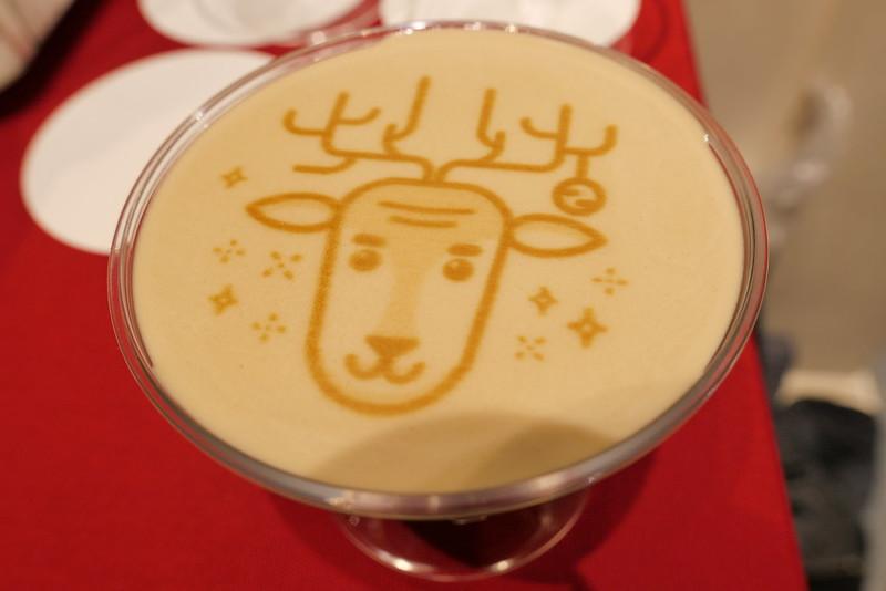 latte art maker 03