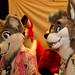 2019 Midwest Fur Festival