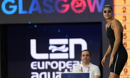 Swim Stats | EuroSwim l'analisi in numeri di Glasgow 2019