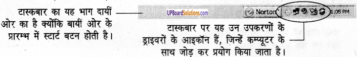 UP Board Solutions for Class 8 Computer Education (कम्प्यूटर शिक्षा) 40