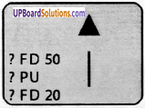 UP Board Solutions for Class 8 Computer Education (कम्प्यूटर शिक्षा) 16