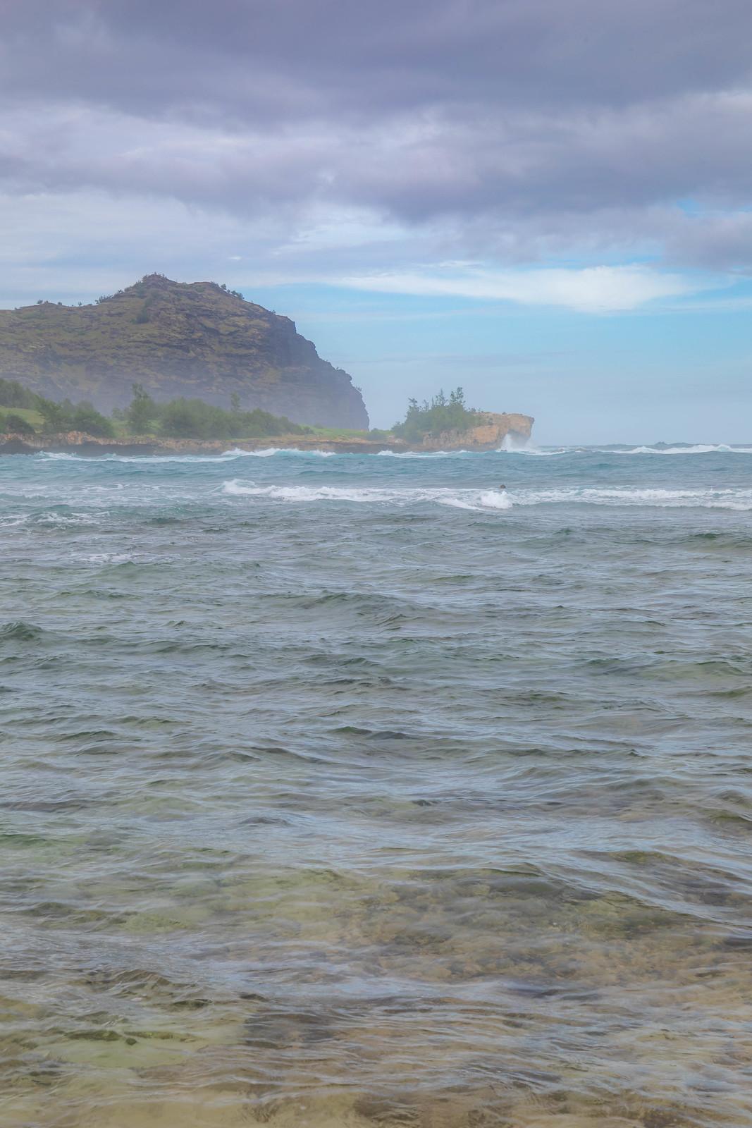 11.27. Kauai
