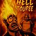 Hell Toupee